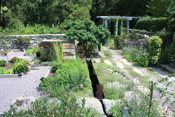 Garden By The Bay August 2017 thursdays, september 14 – october 12, 6:00 pm – 9:00 pm
